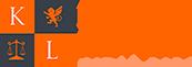 keen lwayer logo